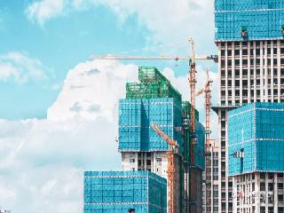 콘테크 스타트업 카르타, 25억원 규모 시리즈 A 투자 유치
