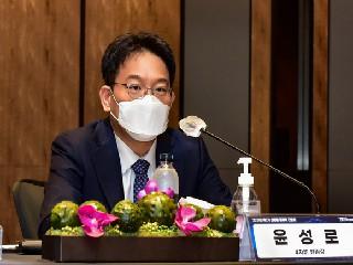 4차위, 스마트 건설·공간공유 서비스 활성화 방안 논의