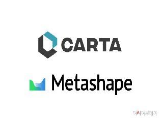 카르타, 러시아 애지소프트와 기술 제휴로 기술 경쟁력 강화