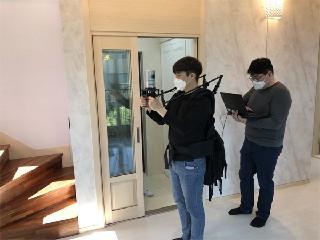 '메타버스' 활용해 집 둘러보고 계약까지…비대면 부동산시대 성큼