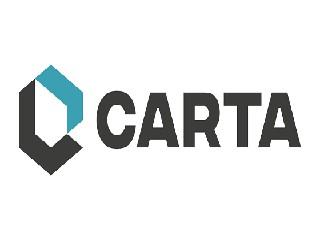 카르타, 2021 로드맵 '드론 넘어 BIM·IoT 통합할 것'